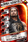 RomanReigns - Survivor (PCC)2