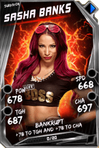 how to change card picture wwe supercard