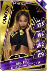 SuperCard-Cameron-UltraRare-Loyalty-6296