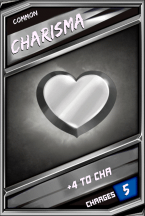 SuperCard-Enhancement-Charisma-Common-6228