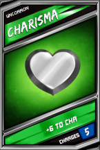 SuperCard-Enhancement-Charisma-Uncommon-6229