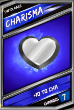 SuperCard-Enhancement-Charisma-SuperRare-6231
