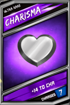 SuperCard-Enhancement-Charisma-UltraRare-6232