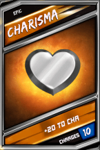 SuperCard-Enhancement-Charisma-Epic233