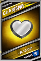 SuperCard-Enhancement-Charisma-Legendary-6234