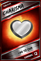 SuperCard-Enhancement-Charisma-Survivor-6235