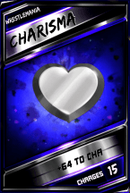 SuperCard-Enhancement-Charisma-WrestleMania-6236