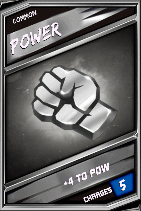 SuperCard-Enhancement-Power-Common-6237