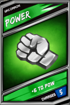 SuperCard-Enhancement-Power-Uncommon-6238
