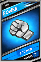 SuperCard-Enhancement-Power-Rare-6239
