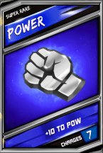 SuperCard-Enhancement-Power-SuperRare-6240