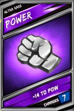 SuperCard-Enhancement-Power-UltraRare-6241