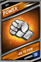 SuperCard-Enhancement-Power-Epic242
