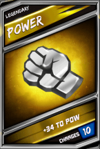 SuperCard-Enhancement-Power-Legendary-6243