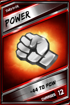SuperCard-Enhancement-Power-Survivor-6244