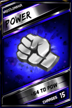 SuperCard-Enhancement-Power-WrestleMania-6245