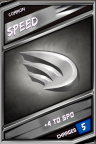 SuperCard-Enhancement-Speed-Common-6255