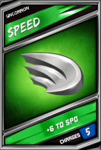 SuperCard-Enhancement-Speed-Uncommon-6256