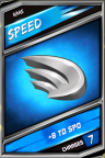 SuperCard-Enhancement-Speed-Rare-6275