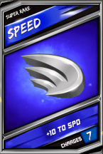 SuperCard-Enhancement-Speed-SuperRare-6279