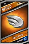 SuperCard-Enhancement-Speed-Epic277