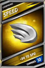 SuperCard-Enhancement-Speed-Legendary-6269