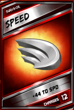 SuperCard-Enhancement-Speed-Survivor-6274