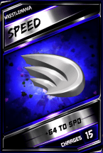 SuperCard-Enhancement-Speed-WrestleMania-6276