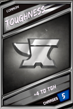 SuperCard-Enhancement-Toughness-Common-6258