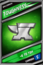 SuperCard-Enhancement-Toughness-Uncommon-6259