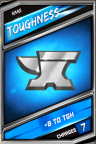 SuperCard-Enhancement-Toughness-Rare-6260