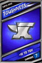 SuperCard-Enhancement-Toughness-SuperRare-6261