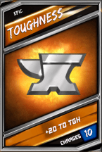 SuperCard-Enhancement-Toughness-Epic273