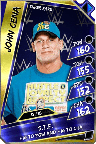 SuperCard-JohnCena-SuperRare-Loyalty-RTG-6291