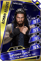 SuperCard-RomanReigns-SuperRare-Loyalty-RTG-6289