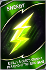 SuperCard-Special-KOTR-Energy