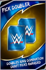 SuperCard-Special-RD-PickDoubler
