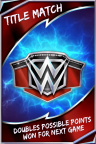 SuperCard-Special-RTG-PCC-TitleMatch