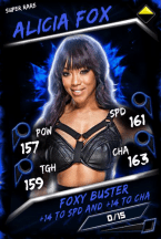 SuperCard-AliciaFox-SuperRare-Fusion-6335
