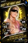 SuperCard-BretHart-Legendary-Fusion-6358