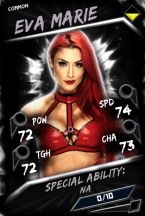 SuperCard-EvaMarie-Common-Fusion-6320