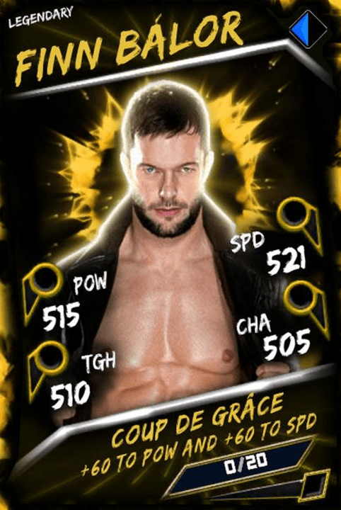 SuperCard-FinnBalor-Legendary-Fusion-6359