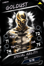 SuperCard-Goldust-Common-Fusion-6321