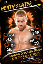 SuperCard-HeathSlater-Epic-Fusion347