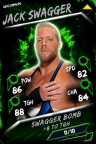 SuperCard-JackSwagger-Uncommon-Fusion-6328