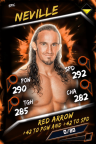 SuperCard-Neville-Epic-Fusion348