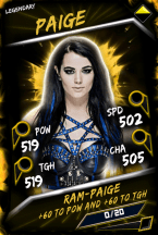 SuperCard-Paige-Legendary-Fusion-6354