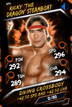 SuperCard-RickySteamboat-Epic-Fusion349