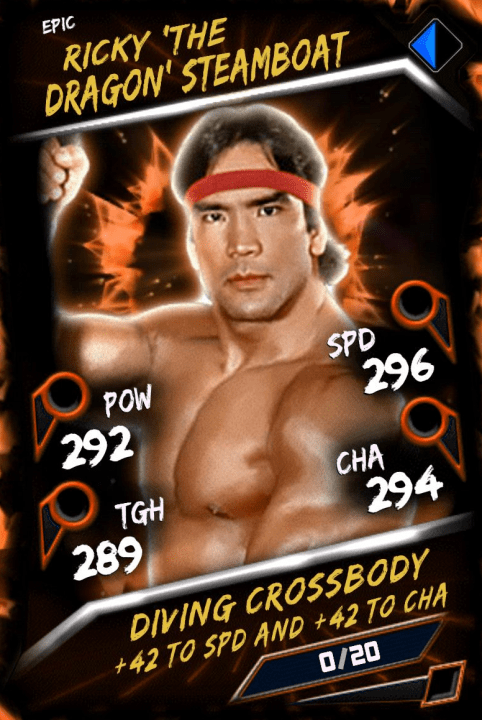 wwe supercards how to get loyalty cards 2018