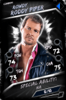 SuperCard-RoddyPiper-Common-Fusion-6322